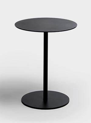beistelltisch hoch beistelltisch hoch. Black Bedroom Furniture Sets. Home Design Ideas