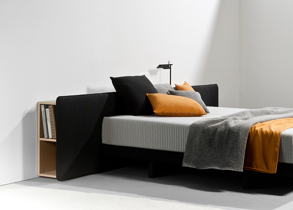 sparta kopfteil mittel niedrig sparta kopfteil mittel niedrig. Black Bedroom Furniture Sets. Home Design Ideas